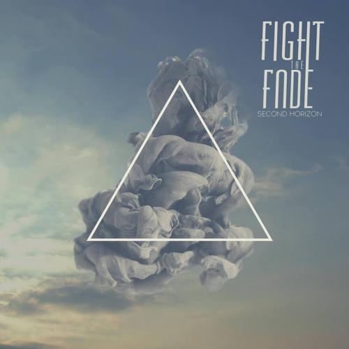 Fight The Fade - Second Horizon (2014)